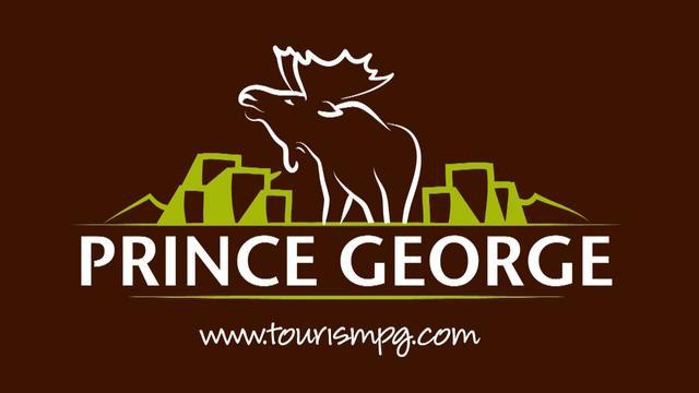 Tourism Prince George