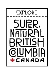 Super, Natural British Columbia