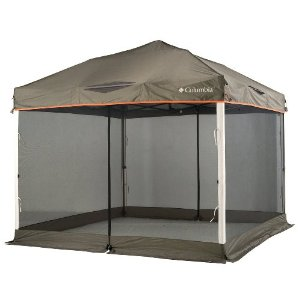 Mosquito Tent Camping Amp Rving Bc