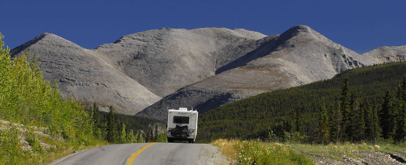 Tips To Rent An RV