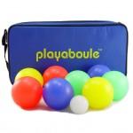 Playaboule Bocce Balls