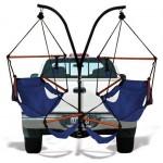 camping hammock chairs