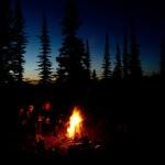 Kootenay Rockies
