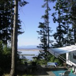 Vancouver Island and Gulf Islands