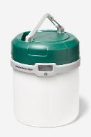Mini Silicone Lantern