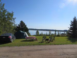 Pipers Glen, Fort Fraser