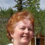 Barb Rees