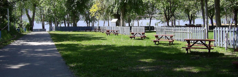 Brookvale Holiday Resort